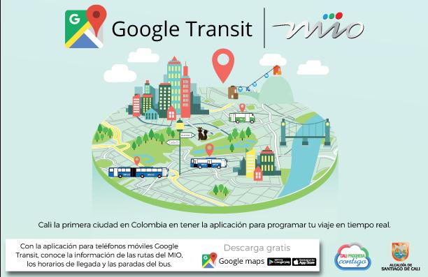 googletran1